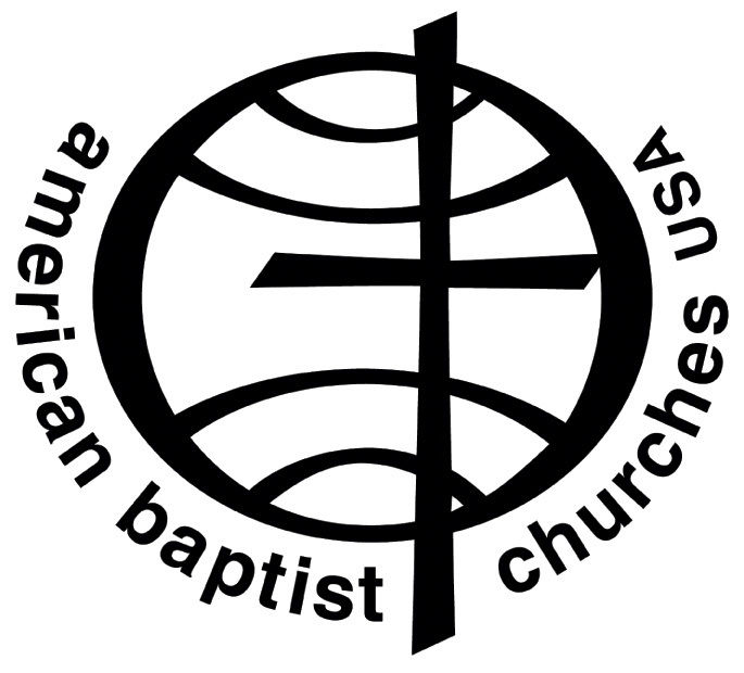 American Baptist Churches Usa Graphics Logos American Baptist