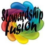 stewardshipfusion
