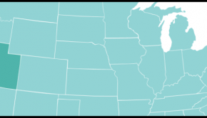 RegionMapHighlightborder