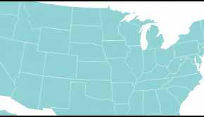 regionmapblue