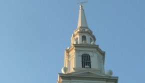 cropped-steeple1