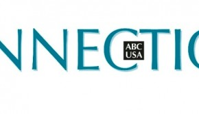 ABCUSA Connections featured