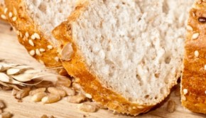breadF