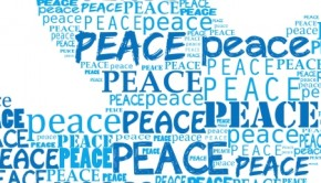 peacedoveF