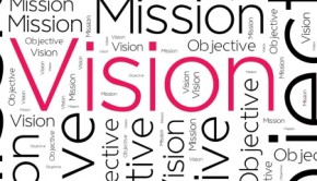 visionmissionobjectiveF