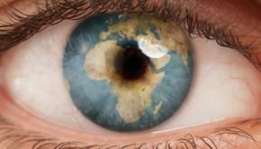 africa eyeF