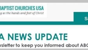 ABCUSA News Update - September 2013.2
