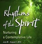 Rhythms of the Spirit - Two Opportunities for Spiritual Growth