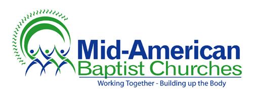 MidAmericanBaptistChurches