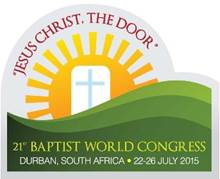 21st Baptist World Congress Performing Arts Application Available!