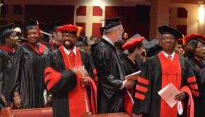 graduatesF