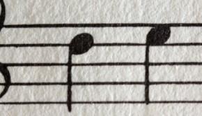 musicnotesF2