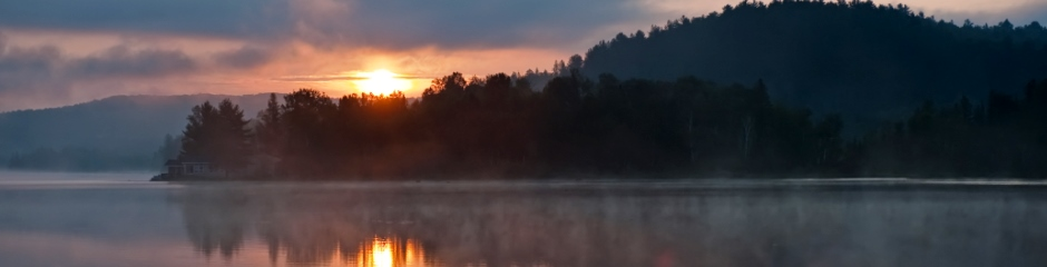 sunsetbeachnature