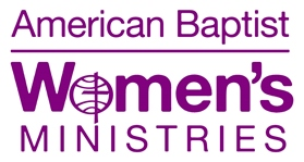 American Baptist Women's Ministries Announces New Logo and Website