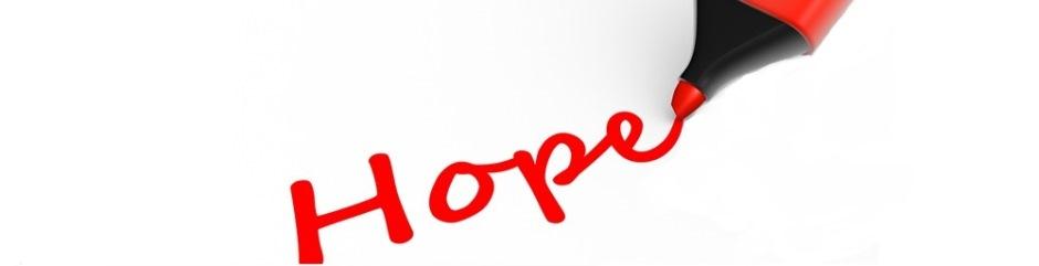 hopeFeatured
