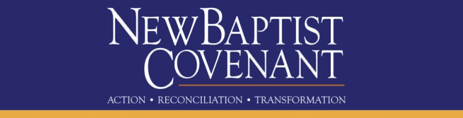 Baptist Covenat copy (1)