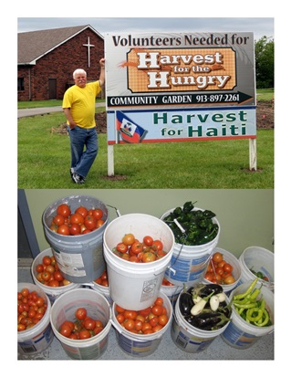 HarvestfortheHungrySmall