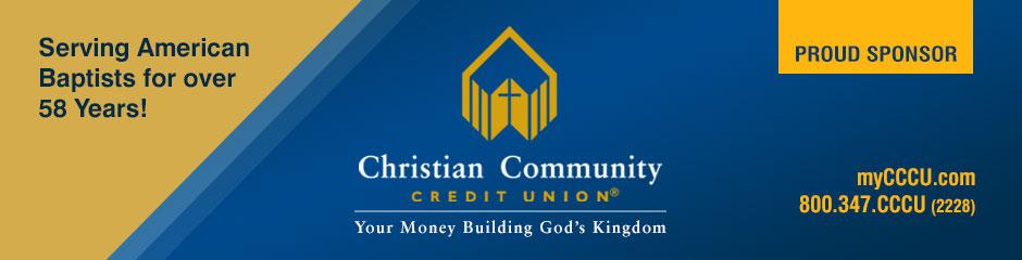 Abc credit union
