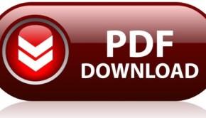 downloadpdf2