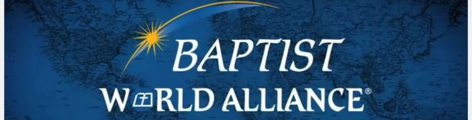 General Secretary Emeritus A. Roy Medley and other American Baptist representatives traveled to participate in the Baptist World Alliance Annual Gathering in Vancouver, Canada from July 4-9, 2015. The blog below was written by Medley. The Baptist World Alliance (BWA) is a fellowship of 228 conventions and unions in 121 countries and territories comprising 42 million members in 177,000 churches. [&hellip