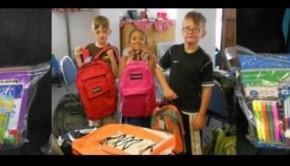 backpacksF
