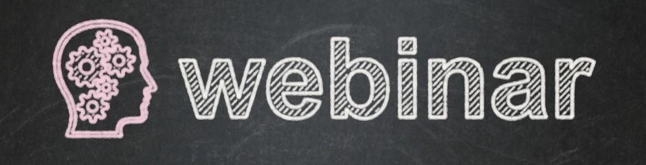 webinarF