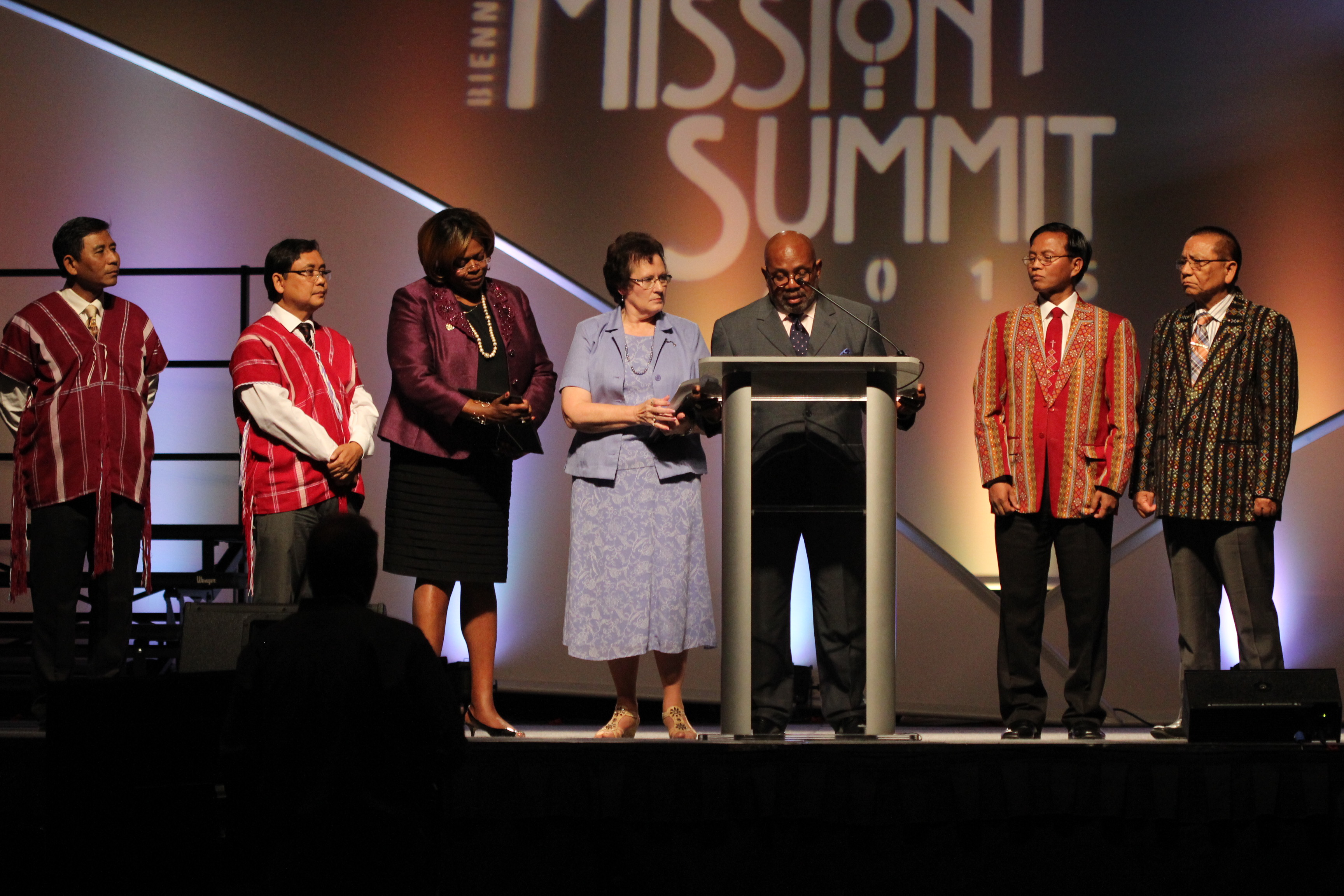 ABC Mission Summit042