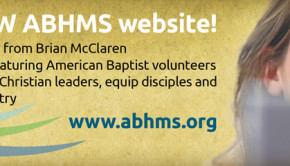 ABHMS new website