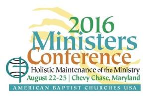 2016MinistersConferencev2