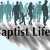 Featured_MyBaptistLife_draft