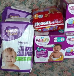 diaper depot2