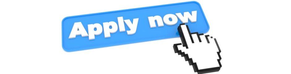 applynowF2