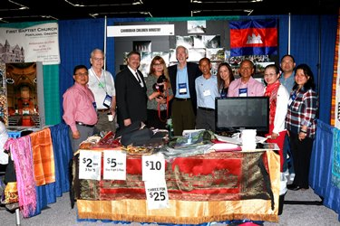 2017-07-01 Biennial - FBC Portland Cambodian Booth 1small
