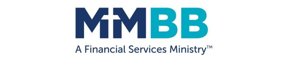 New logo and messaging aim to increase awareness for the American Baptist retirement benefits pioneer VALLEY FORGE, PA (ABNS 3/15/18)—MMBB Financial Services (MMBB) unveiled a refreshed brand identity at their offices in New York City yesterday. One of the oldest financial services ministries in the United States, MMBB provides a wide range of financial wellness [&hellip
