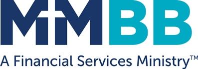 MMBB_primary_sml_Blue300_working_v1b