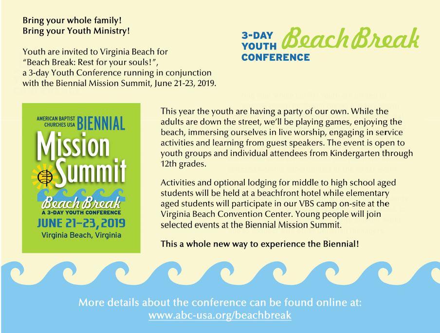 BeachBreak Flyer_v3