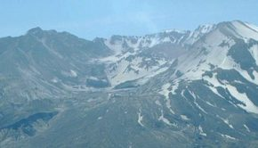 Mount_St__Helens2