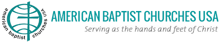 ABCUSA - American Baptist Churches USA