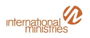 COVID-19 Letter from International Ministries CEO