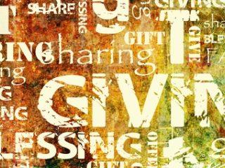 givinggrowingblessingwordsF