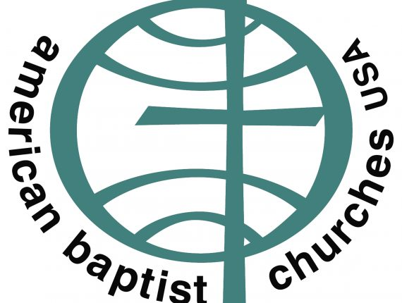 American Baptist Churches Mission Table Event to be Held May 2020