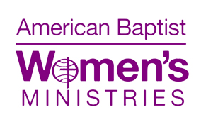 Join American Baptist Women's Ministries on June 12 and at the 2021  Biennial Mission Summit - ABCUSA