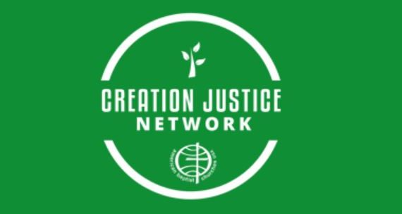 American Baptists Invited to Participate in Climate Webinar Training
