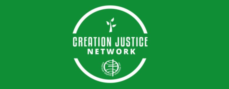 About the ABC Creation Justice Network