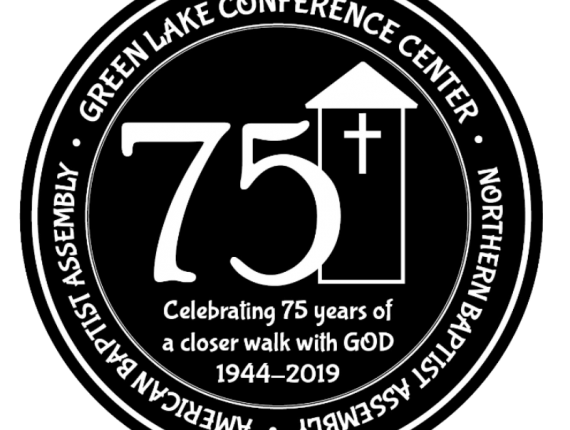 Reflections on Green Lake Conference Center's 75th Anniversary