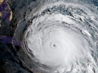 hurricane dorian reflief