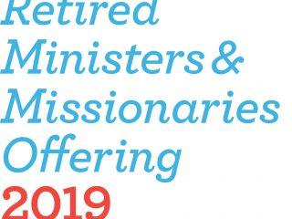 RMMO-2019-Logotype