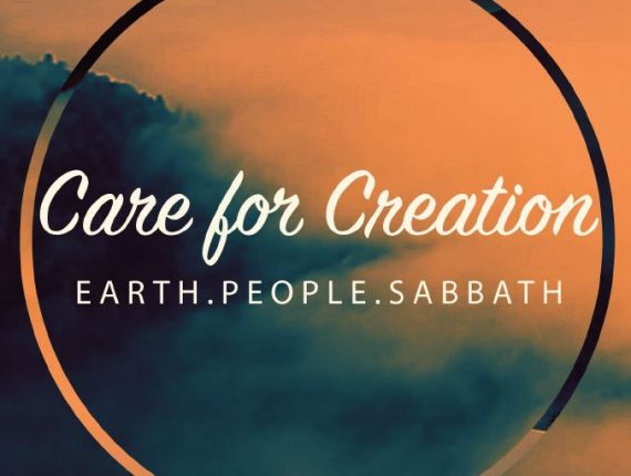 Creation Justice to be Highlighted at Upcoming Mid-American Baptist Churches Ministers Council Retreat
