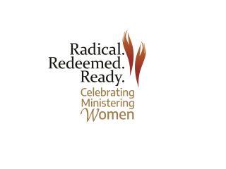 RRR logo stacked CMYKextrawhitespace