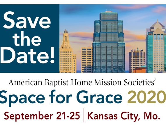 ABHMS Announces Keynote Speakers for Space for Grace 2020